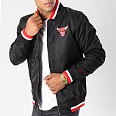 /achat-vestes/new-era-veste-zippee-varsity-chicago-bulls-11604097-noir-blanc-rouge-147864.html