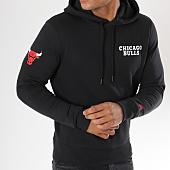 /achat-sweats-capuche/new-era-sweat-capuche-team-apparel-chicago-bulls-11604109-noir-147867.html
