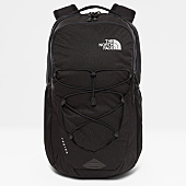 /achat-sacs-sacoches/the-north-face-sac-a-dos-jester-3kv7-noir-147832.html