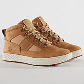 /achat-baskets-montantes/timberland-baskets-city-roam-cupsole-a1s9g-iced-coffee-147908.html