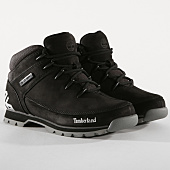 /achat-bottes-boots/timberland-boots-euro-sprint-hiker-a1ri9-black-147912.html