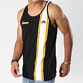 /achat-debardeurs/venum-debardeur-cutback-noir-blanc-jaune-147831.html