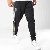 /achat-pantalons-joggings/adidas-pantalon-jogging-juventus-training-cw8725-noir-vert-kaki-147971.html