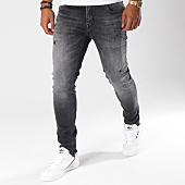 /achat-jeans/antony-morato-jean-super-skinny-mercury-mmdt00196-gris-148023.html
