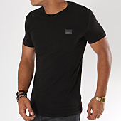 /achat-t-shirts/antony-morato-tee-shirt-mmks01417-noir-148036.html