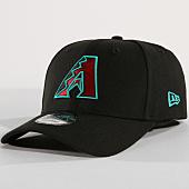 /achat-casquettes-de-baseball/new-era-casquette-the-league-arizona-diamondbacks-11432291-noir-148056.html