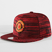 /achat-snapbacks/new-era-casquette-snapback-engineered-fit-manchester-united-11603513-bordeaux-chine-148063.html