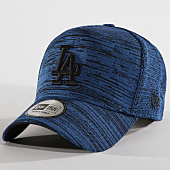 /achat-casquettes-de-baseball/new-era-casquette-engineered-fit-los-angeles-dodgers-80635867-bleu-roi-chine-148083.html
