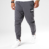 /achat-pantalons-joggings/the-north-face-pantalon-jogging-fine-3bpo-gris-anthracite-147958.html