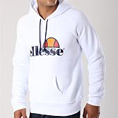 /achat-sweats-capuche/ellesse-sweat-capuche-uni-blanc-bleu-marine-148239.html