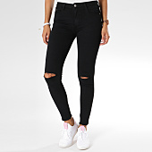 /achat-jeans/girls-only-jean-skinny-dechire-femme-jl120-noir-148138.html