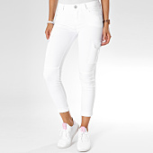 /achat-jeans/girls-only-jean-skinny-femme-sj213-blanc-148144.html