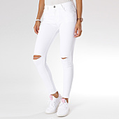 /achat-jeans/girls-only-jean-skinny-dechire-femme-jl121-blanc-148157.html