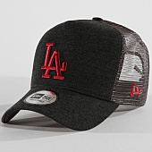 /achat-trucker/new-era-casquette-trucker-los-angeles-dodgers-80636071-gris-anthracite-bordeaux-148120.html