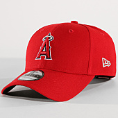 /achat-casquettes-de-baseball/new-era-casquette-angels-de-los-angeles-the-league-11576727-rouge-148150.html
