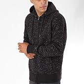 /achat-sweats-zippes-capuche/celio-sweat-zippe-capuche-mebelvest-noir-chine-148283.html