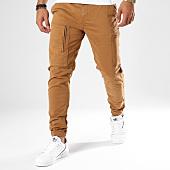 /achat-jogger-pants/celio-jogger-pant-motrek-camel-148291.html