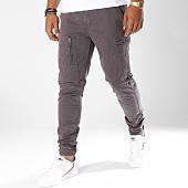 /achat-jogger-pants/celio-jogger-pant-motrek-gris-anthracite-148294.html