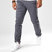 /achat-chinos/celio-pantalon-chino-mota-gris-anthracite-148366.html