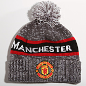 /achat-bonnets/new-era-bonnet-marl-manchester-united-11603496-gris-anthracite-chine-noir-rouge-148424.html