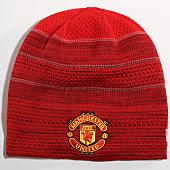 /achat-bonnets/new-era-bonnet-engineered-manchester-united-11603510-rouge-chine-148429.html