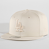 /achat-snapbacks/new-era-casquette-snapback-league-essential-950-mlb-los-angeles-dodgers-80635813-beige-148435.html