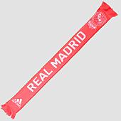 /achat-echarpes-foulards/adidas-echarpe-real-madrid-cy5604-rouge-148553.html