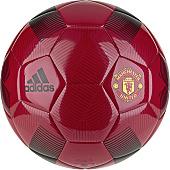 /achat-accessoires-de-mode/adidas-ballon-manchester-united-cw4154-rouge-148639.html