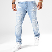 /achat-jeans/kaporal-jean-regular-broz-bleu-wash-148485.html