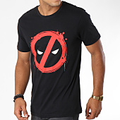 /achat-t-shirts/deadpool-tee-shirt-forbiden-splash-head-noir-148587.html