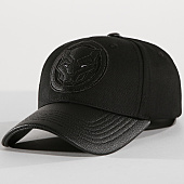 /achat-casquettes-de-baseball/black-panther-casquette-black-panther-noir-148627.html