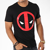 /achat-t-shirts/deadpool-tee-shirt-deadpool-logo-noir-148633.html