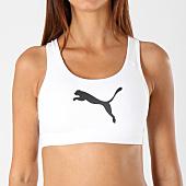 /achat-brassieres/puma-brassiere-femme-4-keeps-516996-14-blanc-148653.html