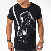 /achat-t-shirts/star-wars-tee-shirt-darth-vador-silver-noir-148647.html