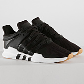 /achat-baskets-basses/adidas-baskets-eqt-support-adv-b37345-core-black-footwear-white-gum3-148753.html