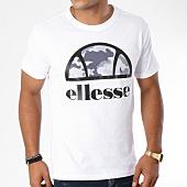 /achat-t-shirts/ellesse-tee-shirt-uni-1031n-blanc-camouflage-gris-148739.html