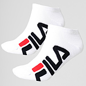 /achat-chaussettes/fila-lot-de-2-paires-de-chaussettes-calza-f9199-blanc-148748.html