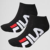 /achat-chaussettes/fila-lot-de-2-paires-de-chaussettes-calza-f9199-noir-148749.html