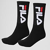 /achat-chaussettes/fila-lot-de-2-paires-de-chaussettes-f9598-noir-148751.html