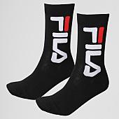 /achat-chaussettes/fila-lot-de-2-paires-de-chaussettes-calza-f9632-noir-148752.html