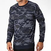/achat-pulls/mz72-pull-scoro-bleu-marine-gris-anthracite-chine-camouflage-148778.html