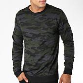 /achat-pulls/mz72-pull-scoro-vert-kaki-chine-camouflage-148781.html