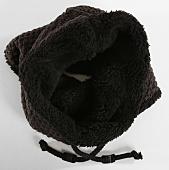 /achat-echarpes-foulards/mz72-echarpe-tube-warm-gris-anthracite-148789.html