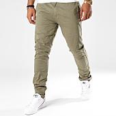 /achat-chinos/mz72-pantalon-chino-ergo-vert-kaki-148795.html
