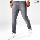 /achat-jeans/tommy-hilfiger-jeans-jean-skinny-simon-4931-gris-148728.html