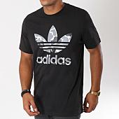 /achat-t-shirts/adidas-tee-shirt-camo-trefoil-dh4779-noir-camouflage-148873.html