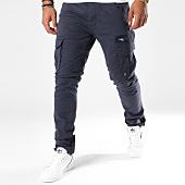 /achat-pantalons-cargo/mz72-pantalon-cargo-etna-bleu-marine-148811.html