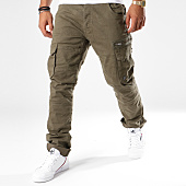 /achat-pantalons-cargo/mz72-pantalon-cargo-etna-vert-kaki-148814.html