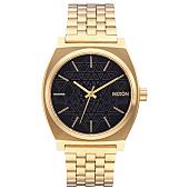 /achat-montres/nixon-montre-time-teller-a045-2478-dore-noir-148839.html