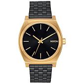 /achat-montres/nixon-montre-time-teller-a045-1604-noir-dore-148851.html